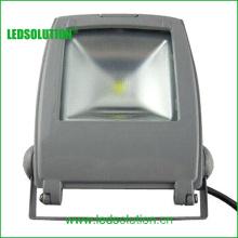 2016 nueva luz de inundación al aire libre del LED 10W luz de inundación