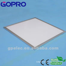 600*600 LED Panel Light Factory