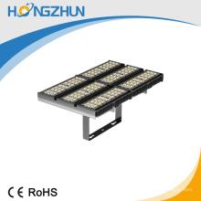 Fácil instalação levou luz de túnel preço RA75 IP65 lâmpada