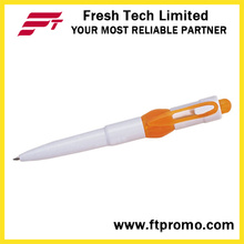 Promotional Products Manufacturer Ball Point Pen with Logo
