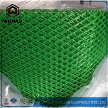 poultry cultivation net