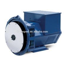 gerador 10kw elétrico sem escova 10kw alternador alternador 10kva / DCB 182