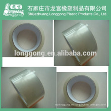 Bopp клейкая лента, bopp упаковочная лента, лента Китай Производитель