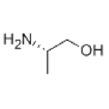 S-(+)-2-Amino-1-propanol CAS 2749-11-3