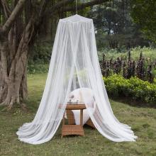 mosquito net outdoor mosquito net