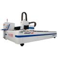 Волоконно-оптическая лазерная маркировочная машина