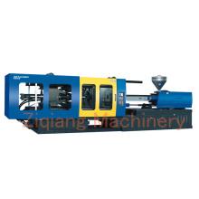 Máquina de moldagem por injeção de plástico (ZQ168-M6)