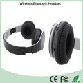 Fone de ouvido estereofônico Handsfree sem fio do fone de ouvido de Bluetooth do esporte para funcionar (BT-688)