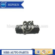 Cylindre de roue de frein automobile pour Toyota Corolla Series OEM # 4755012090/4755016030
