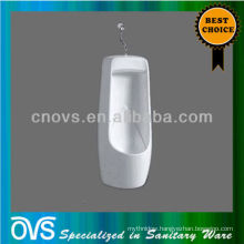 high class urine cup Item:A6010