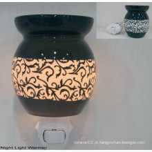 Plug em Night Light Warmer - 12CE10902