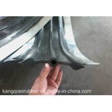 Qualified Steel Edge Water Stop with Good Quality