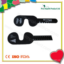 Guitar Shape Pd Ruler (pH4246-51)