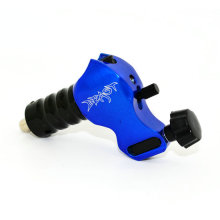 High Quality Stigma Beast Style Motor Tattoo Machines