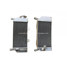 Алюминиевая трубка & Fin Интеркулеры, радиаторы