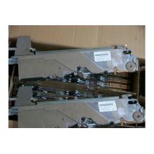 KXFW1KS5A00 PANASONIC CM402 FEEDER
