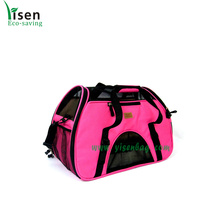 600d saco do animal de estimação na moda (YSPETB001)