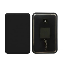 Unlock Portable 4G Feature Phone Mobile Wifi Wireless Hotspot With Powerbank