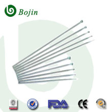 Orthopedic Cutting Drill Bit for Spine Surgery (Attachments)