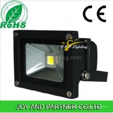 Свет потока СИД 10W с освещением репроектора (JP83710COB)