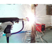 RSN7-1000 YIFA Brand welding machine for weld studs