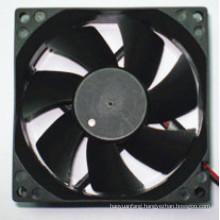 Input DC 48V Cooling Fan