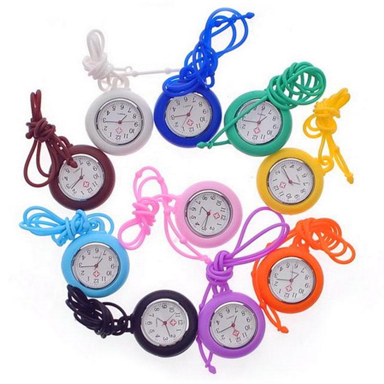 new popular pocket watch
