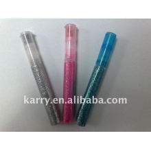 12color -10.5ml extravagantes Glitter-Klebestift-Set (mit Glitter-Power)
