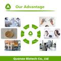 Bio Pesticides Abamectin Powder 98% CAS 71751-41-2