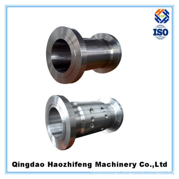 Quality Industrial Valve Forged Parts