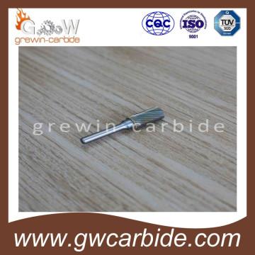 Tungsten Carbide Router Bit Hot Sale