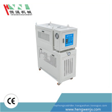 China Supplier mold temperature controller in gabon