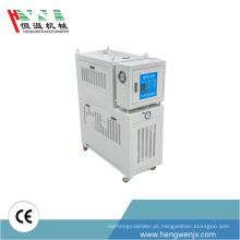 Controlador de temperatura do molde do fornecedor de China no gabon