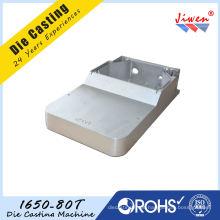 LED-Kühlkörper-Kühler durch Aluminiumlegierung Druckguss
