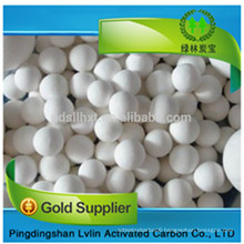 High qualityCheap activated alumina/alumina catalyst pellet price per Ton/price in kg