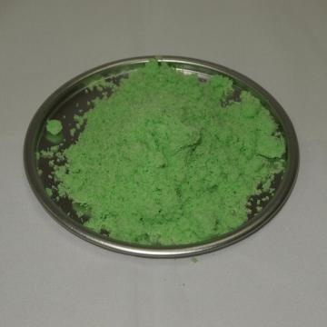 High Phosphure NPK15 30 15 Engrais Soluble
