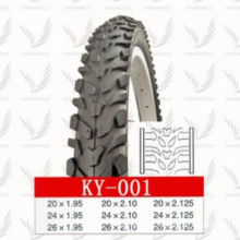 Duro Brand Bicycle Tyre Tire