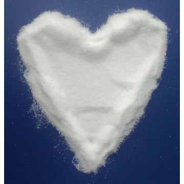 D-Sodium Erythorbate New Type Biological Food Antioxidant