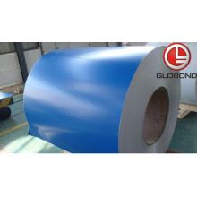 Colorful Aluminum Coil