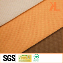 Polyester Home Textile Inherently Fire/Flame Retardant Fireproof Oxford Fabric