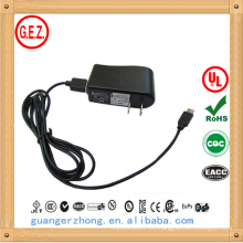 5v 1.5a adapter usb