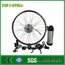 Kit de bicicleta elétrica TOP / OEM 250w bionx