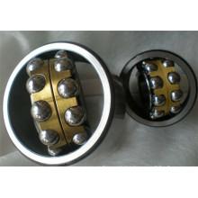 A & F 1215ATN Rolamentos de esferas auto alinhamento Motocicleta Peças