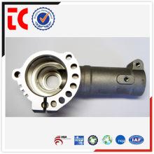 China OEM Aluminium Druckguss Getriebe Gehäuse