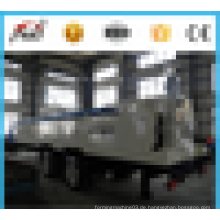 PRO-600-305 Bogenbogen-Walzenformmaschine