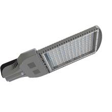 150W High Power Solar LED Street Light Head