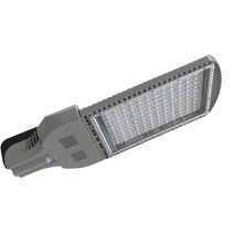 150W Hochleistungs-Solar-LED-Straßenlaternen-Kopf
