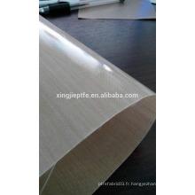 Dernier produit chinois ruban adhésif contemporain ptfe teflon en Chine