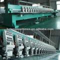 924 1000rpm máquina de bordar de alta velocidade