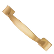 OEM Customized diverse hot sale Drawer copper brass handle